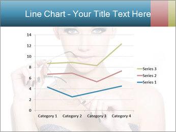 0000060576 PowerPoint Templates - Slide 54