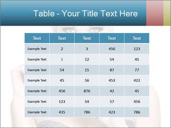 0000060576 PowerPoint Templates - Slide 55