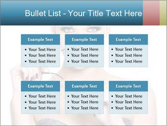 0000060576 PowerPoint Templates - Slide 56