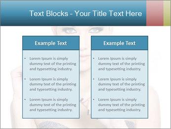 0000060576 PowerPoint Templates - Slide 57
