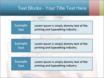 0000060576 PowerPoint Templates - Slide 58