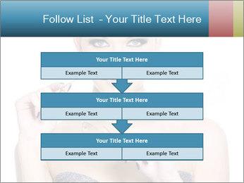 0000060576 PowerPoint Templates - Slide 60