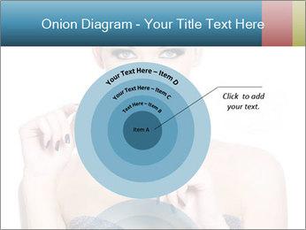 0000060576 PowerPoint Templates - Slide 61