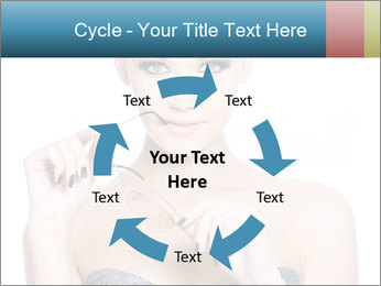 0000060576 PowerPoint Templates - Slide 62