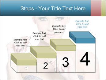 0000060576 PowerPoint Templates - Slide 64