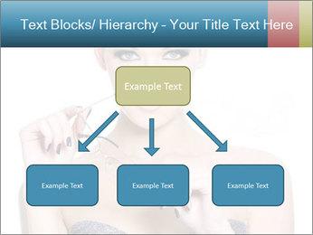 0000060576 PowerPoint Templates - Slide 69
