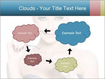 0000060576 PowerPoint Templates - Slide 72