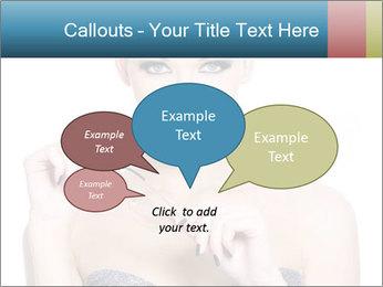 0000060576 PowerPoint Templates - Slide 73
