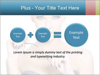 0000060576 PowerPoint Templates - Slide 75
