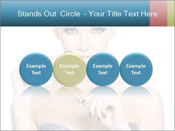 0000060576 PowerPoint Templates - Slide 76