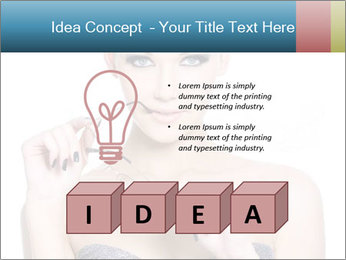 0000060576 PowerPoint Templates - Slide 80