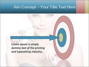 0000060576 PowerPoint Templates - Slide 83