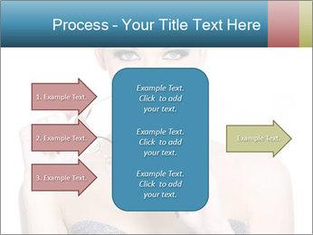 0000060576 PowerPoint Templates - Slide 85