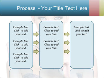 0000060576 PowerPoint Templates - Slide 86