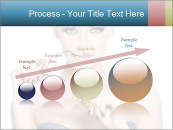 0000060576 PowerPoint Templates - Slide 87