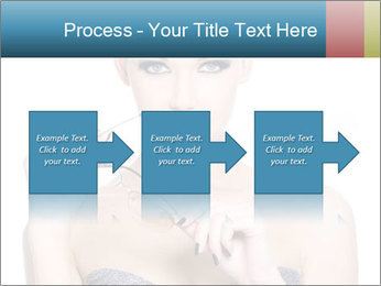0000060576 PowerPoint Templates - Slide 88