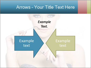 0000060576 PowerPoint Templates - Slide 90