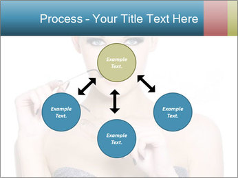 0000060576 PowerPoint Templates - Slide 91
