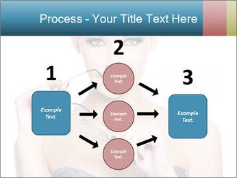 0000060576 PowerPoint Templates - Slide 92