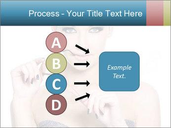 0000060576 PowerPoint Templates - Slide 94