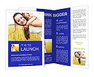 0000060577 Brochure Template