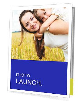 0000060577 Presentation Folder