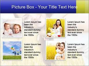 0000060577 PowerPoint Template - Slide 14