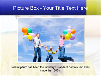 0000060577 PowerPoint Template - Slide 15
