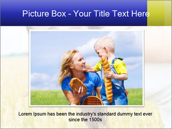 0000060577 PowerPoint Template - Slide 16