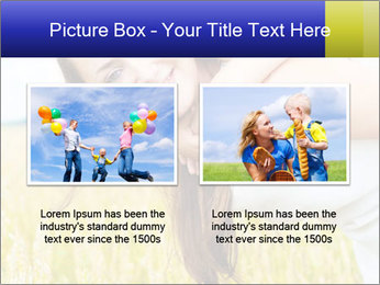 0000060577 PowerPoint Template - Slide 18