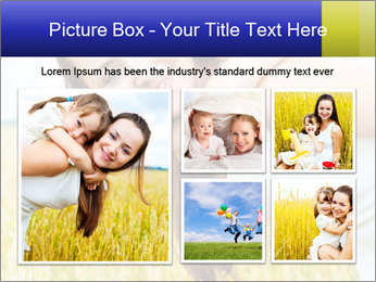 0000060577 PowerPoint Template - Slide 19