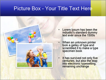 0000060577 PowerPoint Template - Slide 20