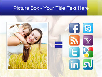 0000060577 PowerPoint Template - Slide 21