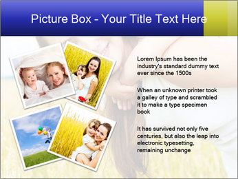 0000060577 PowerPoint Template - Slide 23