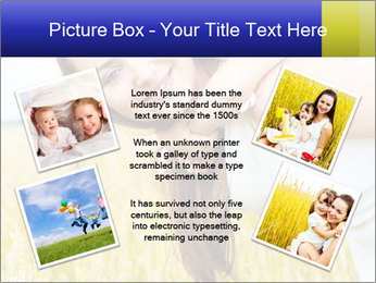 0000060577 PowerPoint Template - Slide 24
