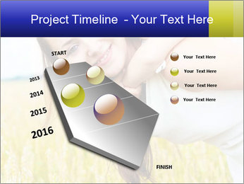 0000060577 PowerPoint Template - Slide 26