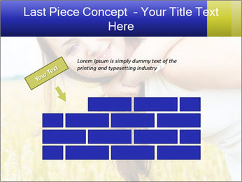 0000060577 PowerPoint Template - Slide 46