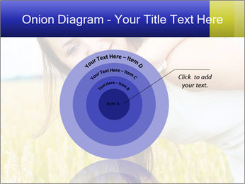 0000060577 PowerPoint Template - Slide 61