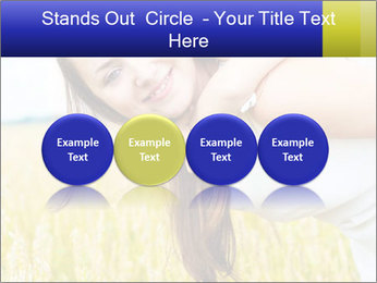 0000060577 PowerPoint Template - Slide 76