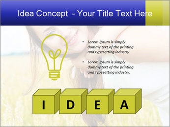 0000060577 PowerPoint Template - Slide 80