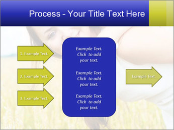 0000060577 PowerPoint Template - Slide 85