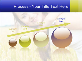 0000060577 PowerPoint Template - Slide 87