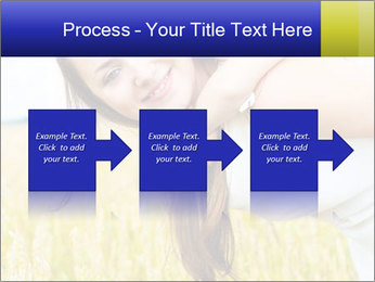 0000060577 PowerPoint Template - Slide 88
