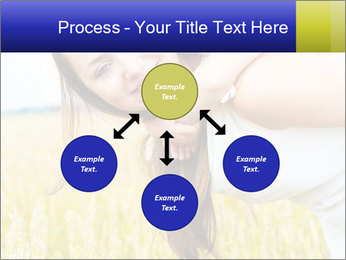 0000060577 PowerPoint Template - Slide 91