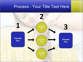 0000060577 PowerPoint Template - Slide 92