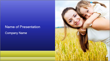 0000060577 PowerPoint Template