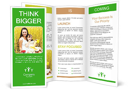 0000060578 Brochure Templates