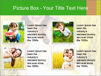 0000060578 PowerPoint Template - Slide 14
