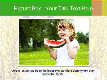0000060578 PowerPoint Template - Slide 15