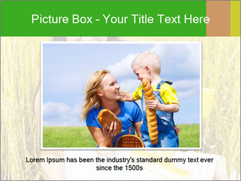 0000060578 PowerPoint Template - Slide 16
